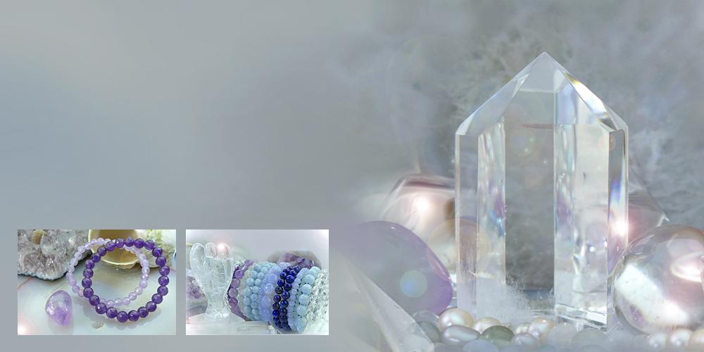 Neue Tibetische Silber Zierliche Engel Charm Anhänger Schmuckherstellung